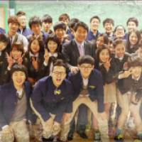 School 2013 - Not So Serious Review